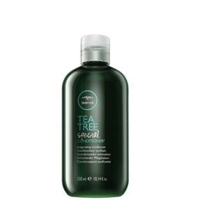 paul mitchell Makeup - Paul Mitchell Tea Tree Conditioner